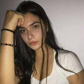 Gisele Arello