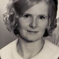 Leila Kallunki