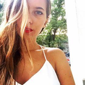 Bianca Chirilă