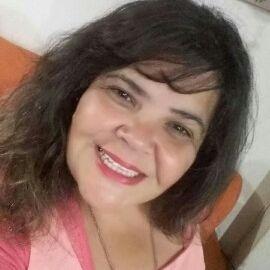 Nilda Ribeiro