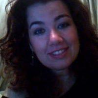 Carla Portela