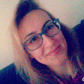 Sania Papadopoulou
