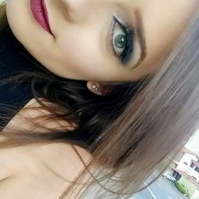 Camila Santi