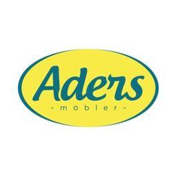 Aders Möbler AB