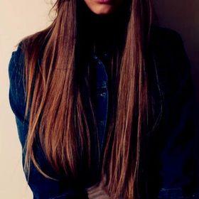 Laura-Elena