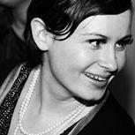 Steffi Mayr