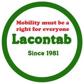 Lacontab #PersonalTransporter #PTRST