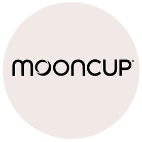 Mooncup / MCUK