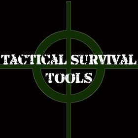 Tactical Survival Tools