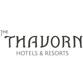 Thavorn Hotels & Resorts