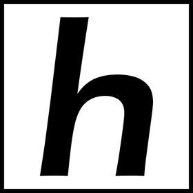 Hiber Hernández (El Blog de HiiARA)
