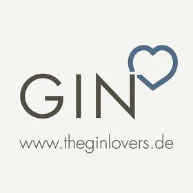 Ginlover