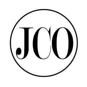 JCO'S: Place for Fine Art