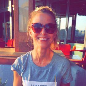 Marit Vedvik