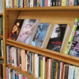 Vrouwenbibliotheek