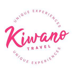 Kiwano Travel