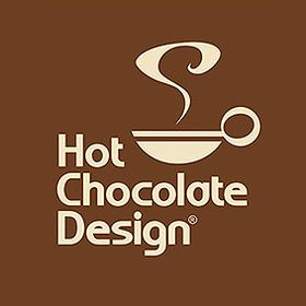 0cb02006998 HOT CHOCOLATE DESIGN (hotchocolated) on Pinterest