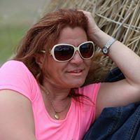 Zeynep Topçu