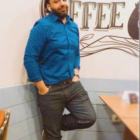 Ahmed Elazab