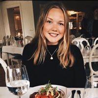 Matilda Berndtsson