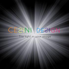 Cesini Design