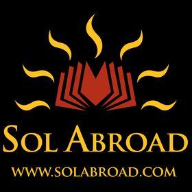 Sol Abroad