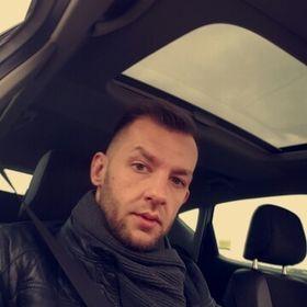 Michał Rk