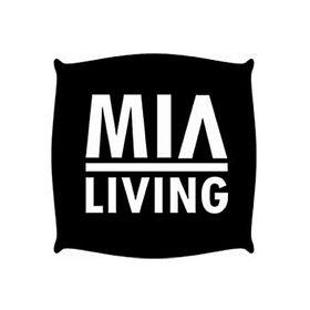 MIALIVING by Marta Goldyn