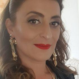 Diana Borkovicova