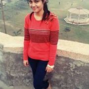 Tanya Saxena