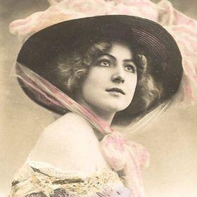 Jacqueline Noel