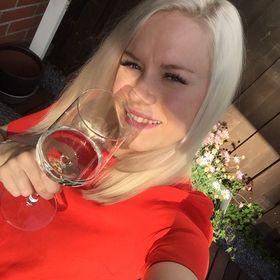 Annika Heinonen