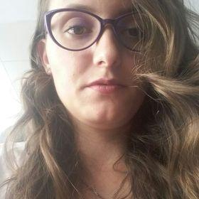 Adriana Nicoleta