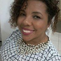Rosana Penha