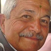 Jorge Piedrahita