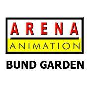 Arena Animation Bundgarden Pune