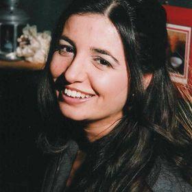 Marisa Panza