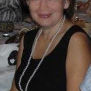 Ирина Лошадурова