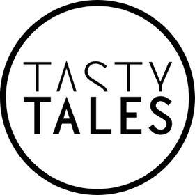 Tasty Tales