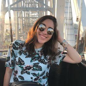 Gabriela Daflon