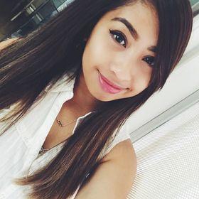 Roxanne Ta