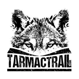 TarmacTrail