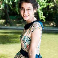 Monica Cuculea