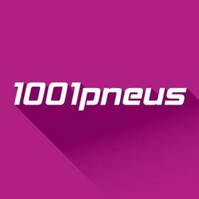 1001Pneus
