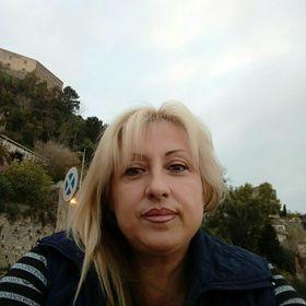 Caterina Mastroeni