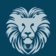Lion Electrical Perth