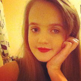 Lyndsey McIntyre