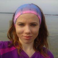 Maja Iľková