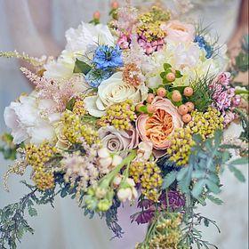 Winsor Flower Studio