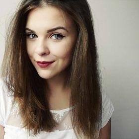 Ania Michalska